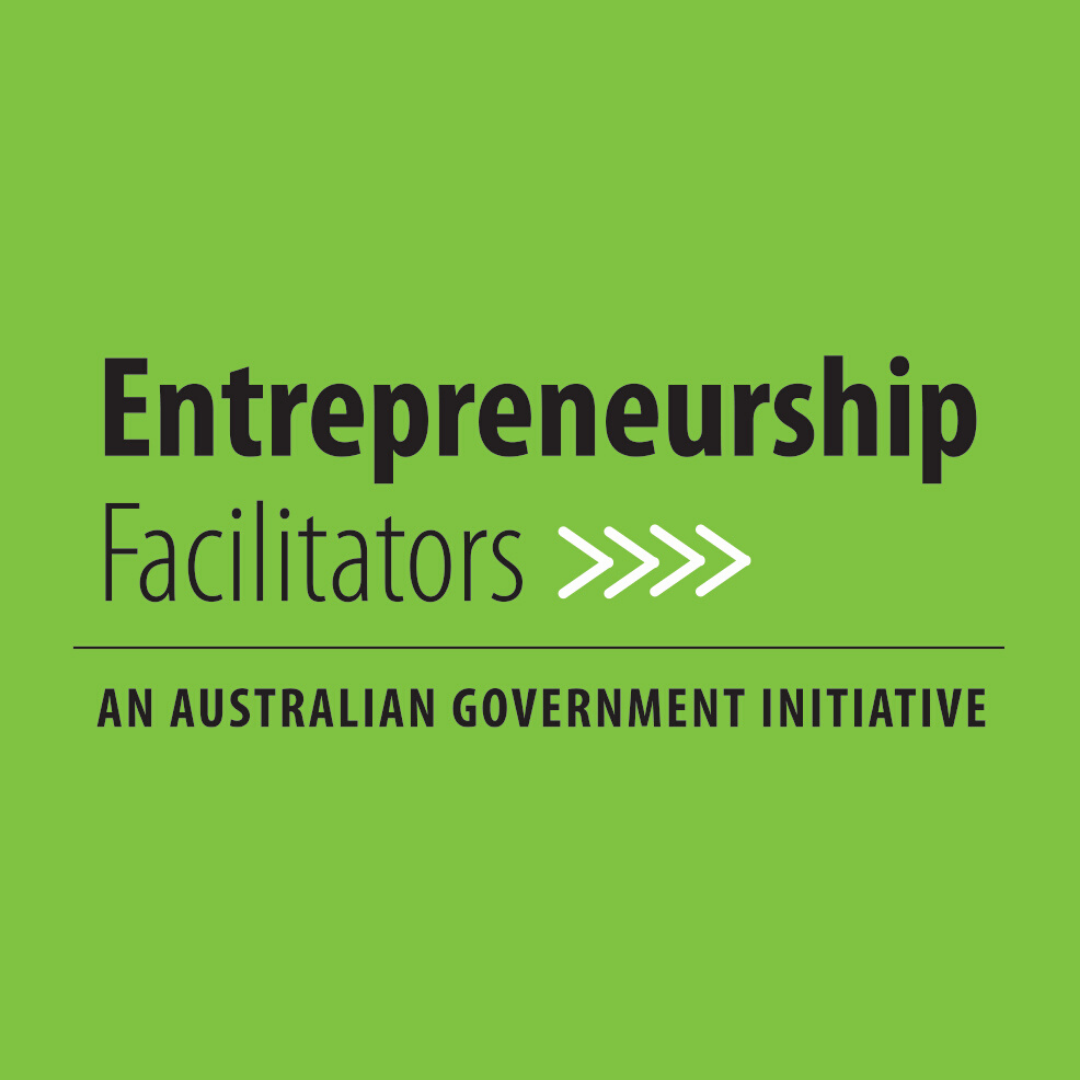 Entrepreneurship Facilitators Services