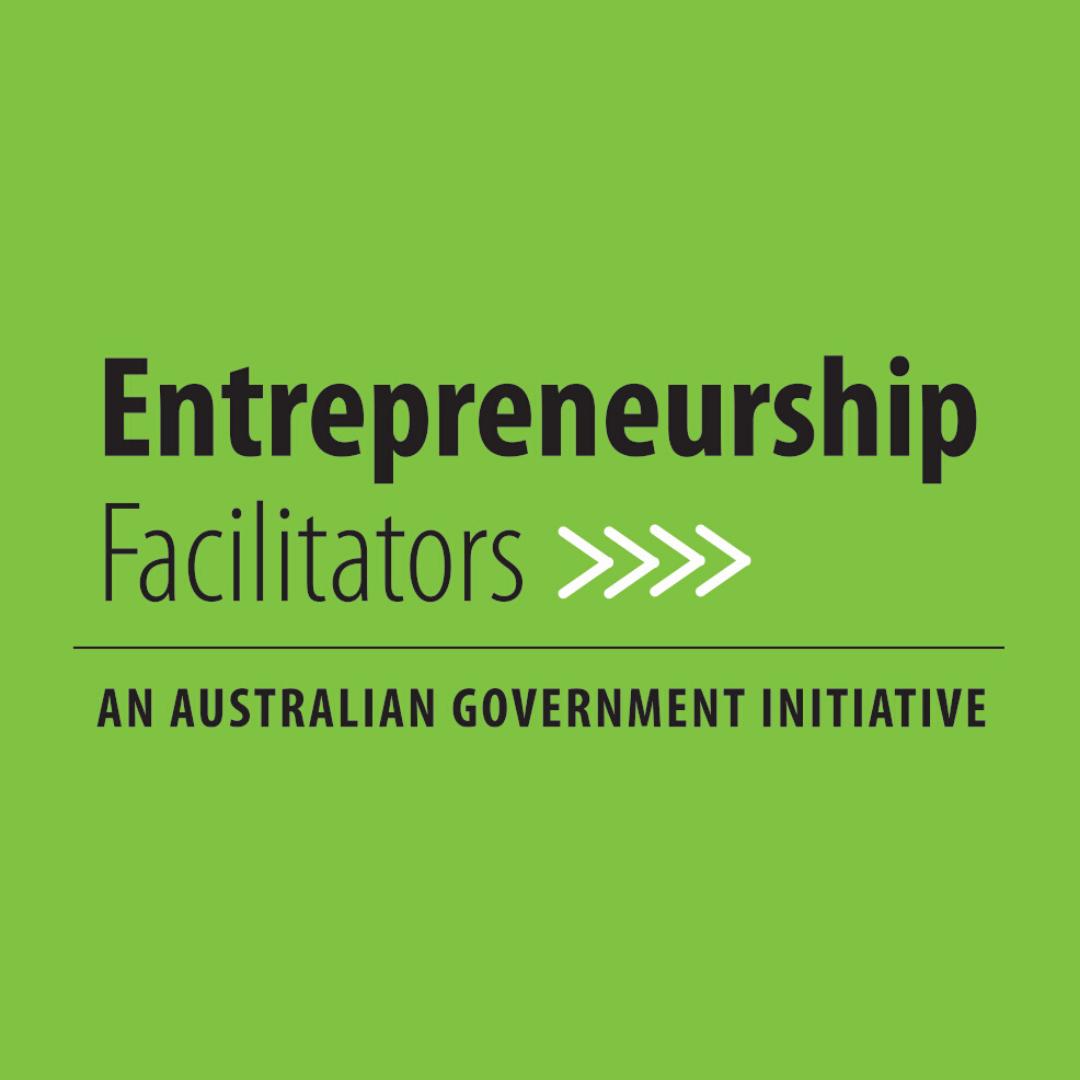 Entrepreneurship Facilitators Services