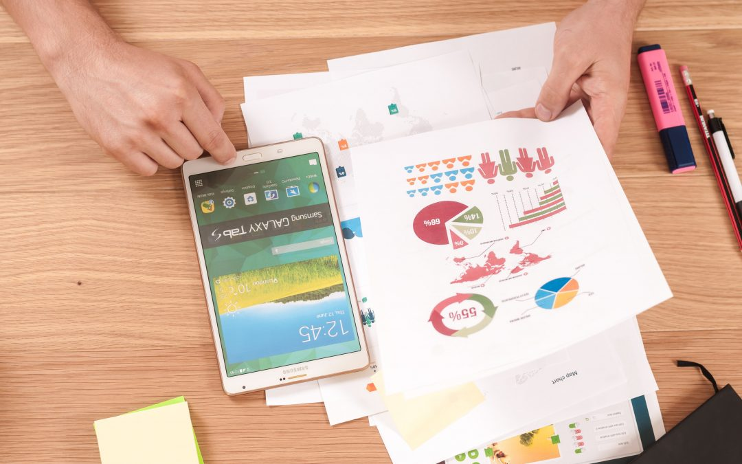 The importance of measuring your marketing