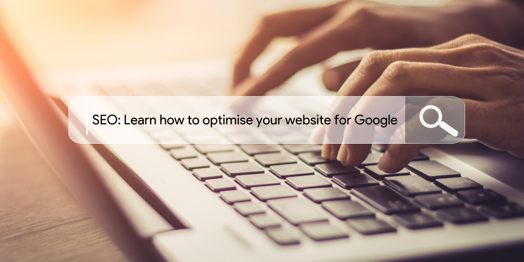 https://www.eventbrite.com.au/e/seo-learn-how-to-optimise-your-website-for-google-by-dante-fw-tickets-127419839169